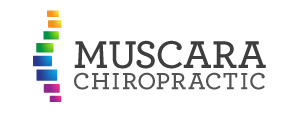 Muscara Chiropractic
