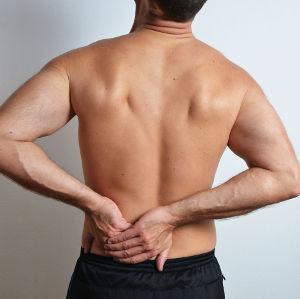 Chiropractic Rehab